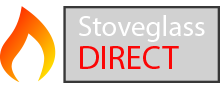 stoveglass-direct.co.uk