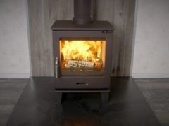 Stoveglass-direct stoves